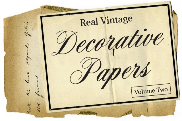 Decorative-Papers-Vol-02-1