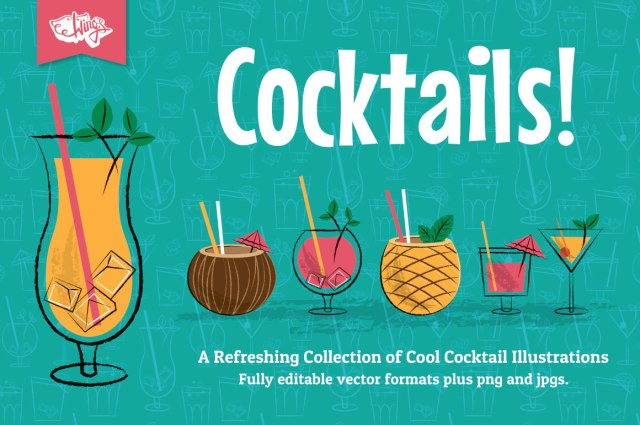 Wing's-Cocktail-Illustrations_01