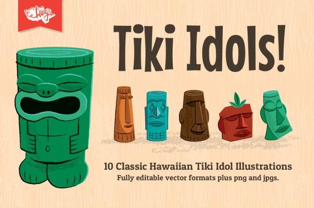 Wing's-Tiki-Idols_01