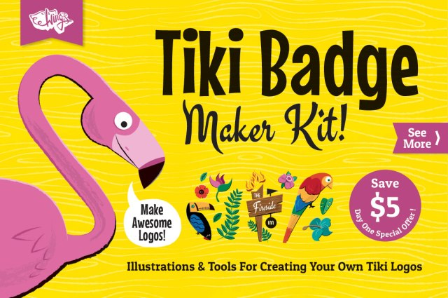Wing's-Tiki-Logo-Maker-Kit_01