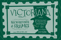 Victorian-Gothic-Background-and-Frames_01